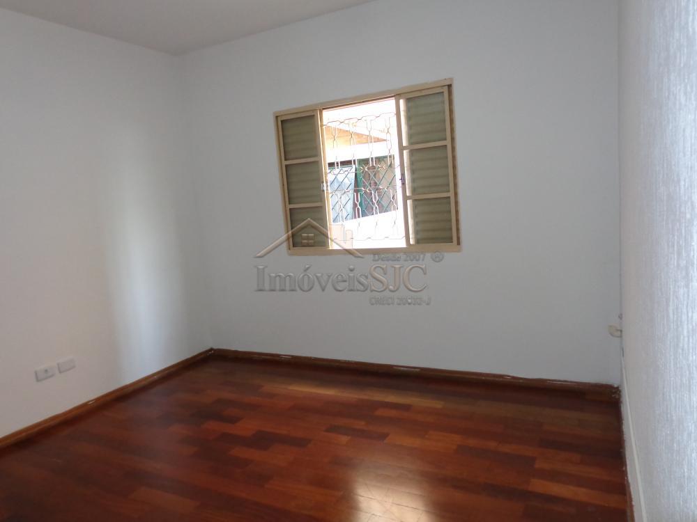 Alugar Comerciais / Loja/Salão em São José dos Campos apenas R$ 2.500,00 - Foto 20