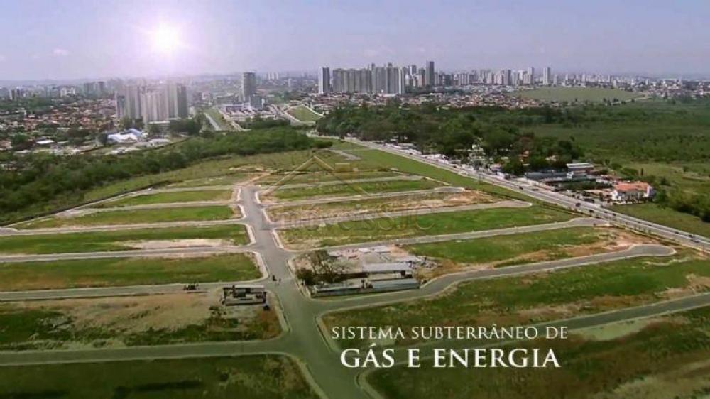 Comprar Lote/Terreno / Condomínio Residencial em São José dos Campos apenas R$ 680.000,00 - Foto 2