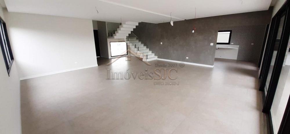 Comprar Casas / Condomínio em São José dos Campos apenas R$ 2.100.000,00 - Foto 4