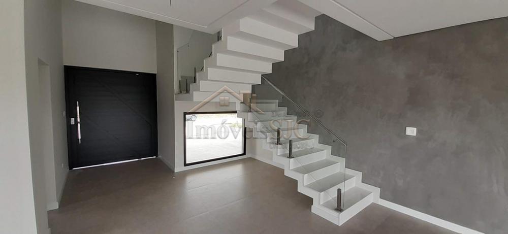 Comprar Casas / Condomínio em São José dos Campos apenas R$ 2.100.000,00 - Foto 6