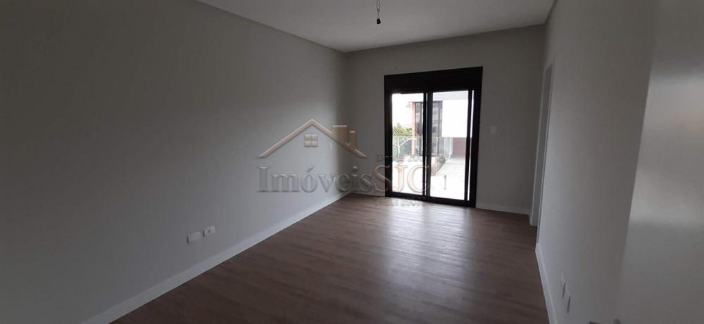 Comprar Casas / Condomínio em São José dos Campos apenas R$ 2.100.000,00 - Foto 14
