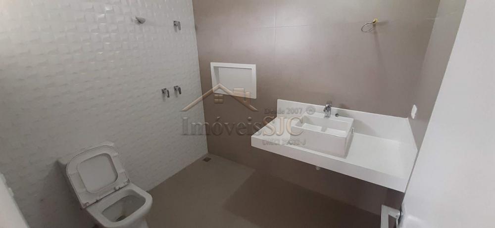 Comprar Casas / Condomínio em São José dos Campos apenas R$ 2.100.000,00 - Foto 15