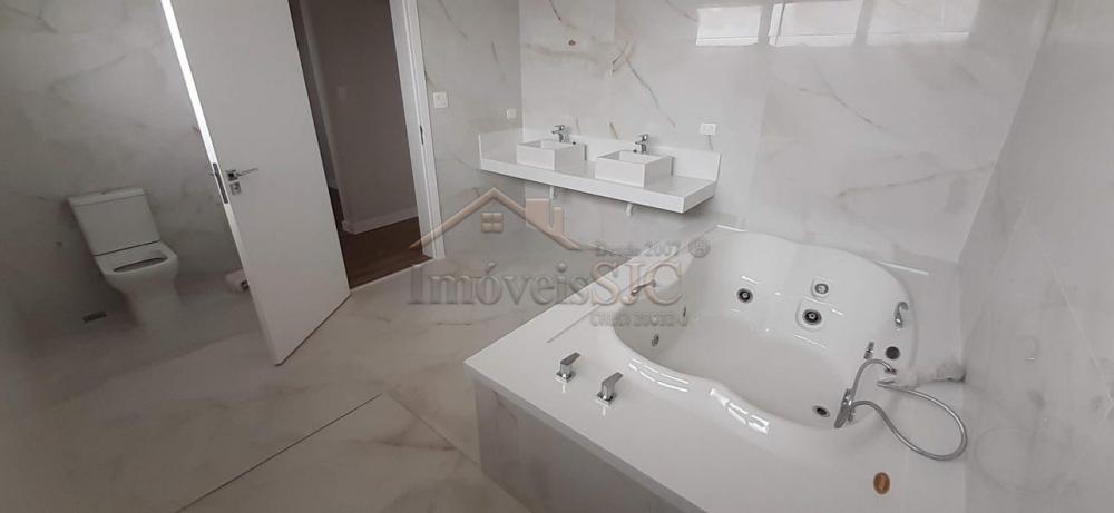 Comprar Casas / Condomínio em São José dos Campos apenas R$ 2.100.000,00 - Foto 17