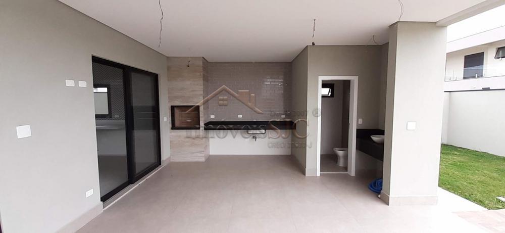 Comprar Casas / Condomínio em São José dos Campos apenas R$ 2.100.000,00 - Foto 20