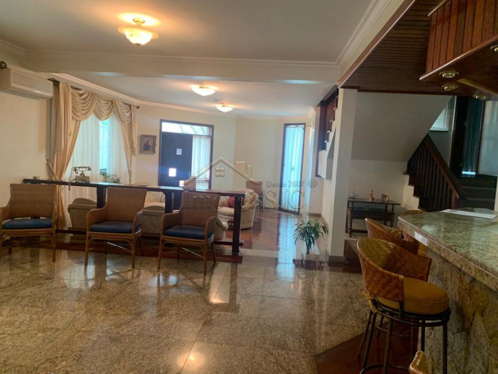 Alugar Casas / Condomínio em São José dos Campos apenas R$ 12.000,00 - Foto 4