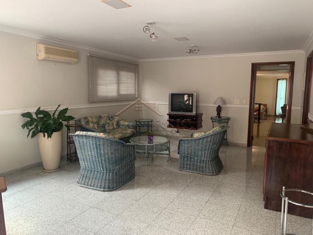 Alugar Casas / Condomínio em São José dos Campos apenas R$ 12.000,00 - Foto 5