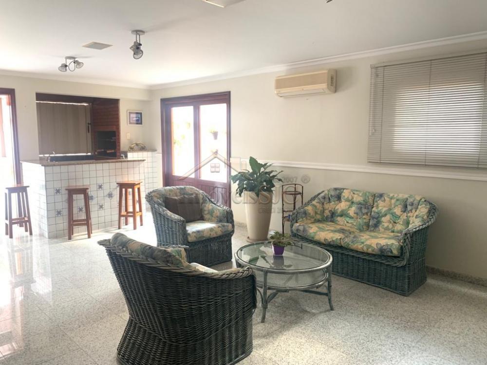Alugar Casas / Condomínio em São José dos Campos apenas R$ 12.000,00 - Foto 6