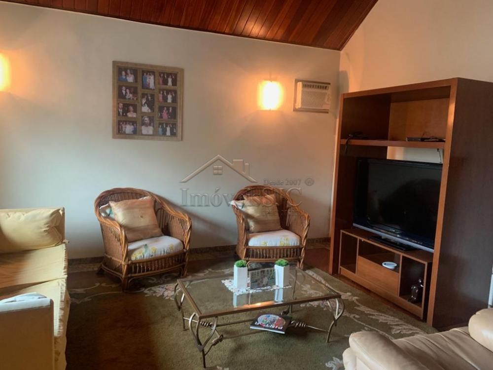 Alugar Casas / Condomínio em São José dos Campos apenas R$ 12.000,00 - Foto 8