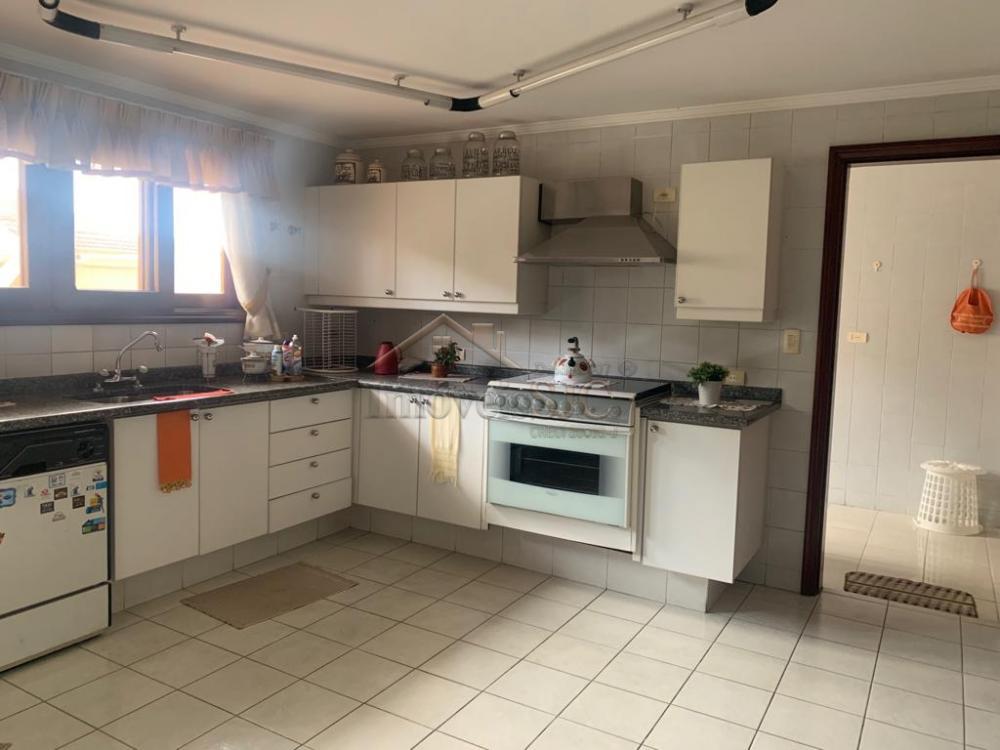 Alugar Casas / Condomínio em São José dos Campos apenas R$ 12.000,00 - Foto 10