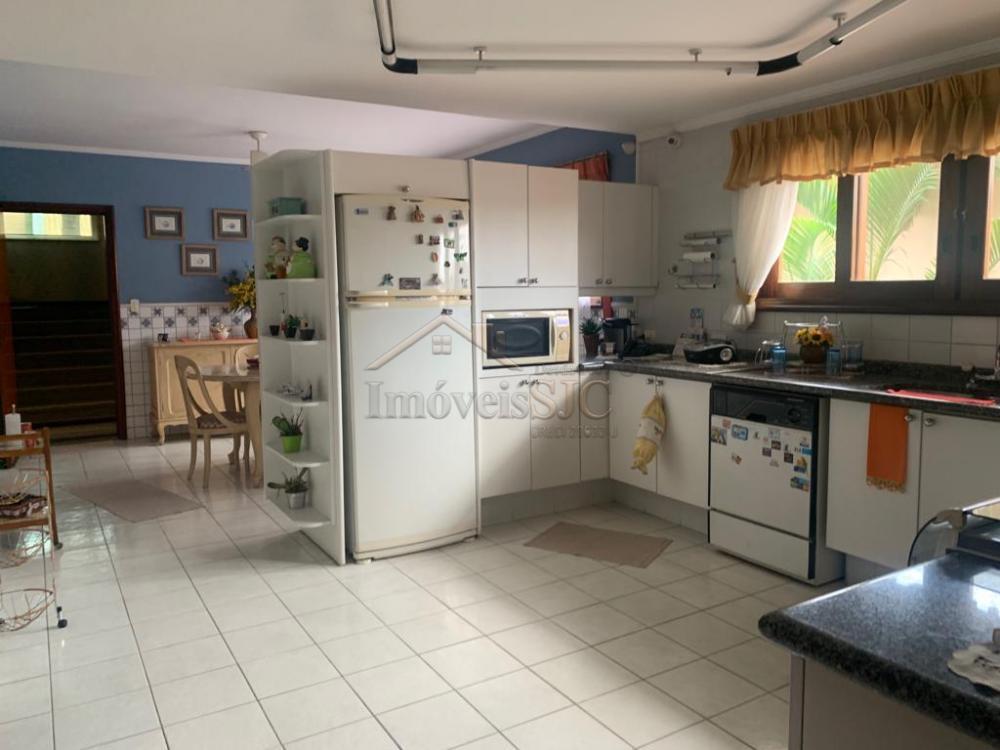 Alugar Casas / Condomínio em São José dos Campos apenas R$ 12.000,00 - Foto 12