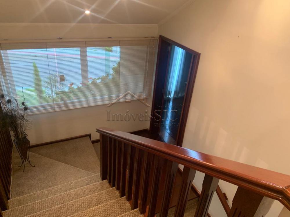 Alugar Casas / Condomínio em São José dos Campos apenas R$ 12.000,00 - Foto 15