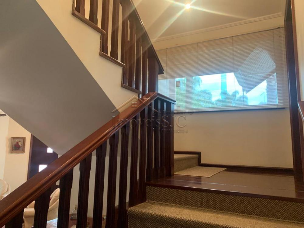 Alugar Casas / Condomínio em São José dos Campos apenas R$ 12.000,00 - Foto 16