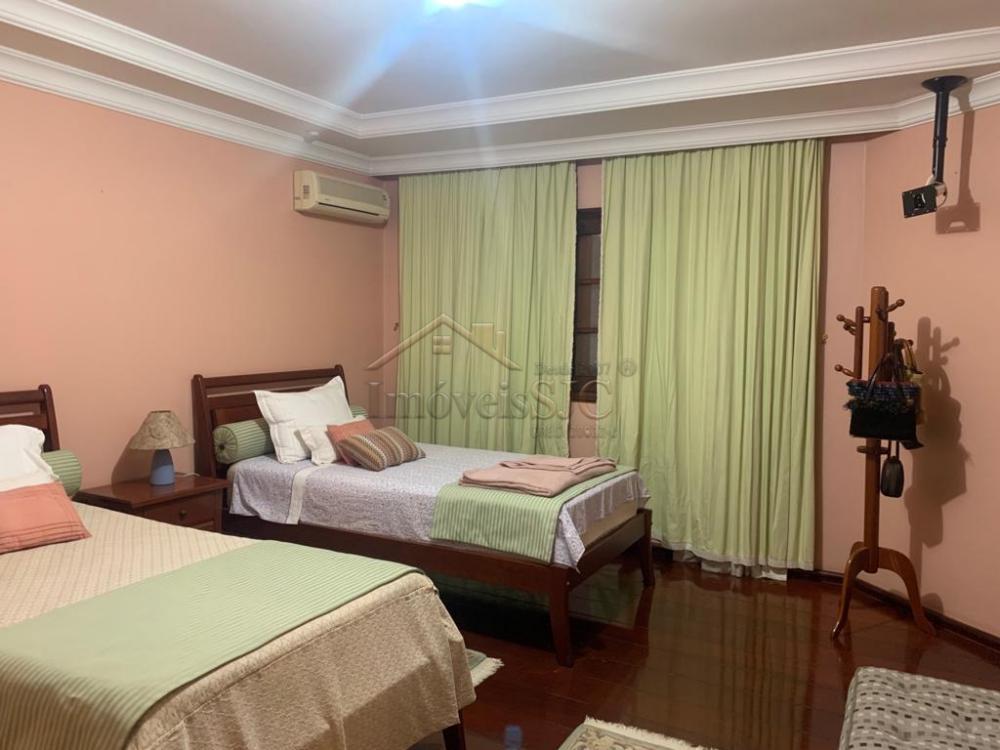 Alugar Casas / Condomínio em São José dos Campos apenas R$ 12.000,00 - Foto 17