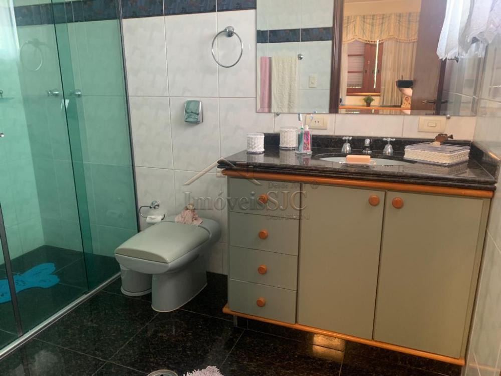 Alugar Casas / Condomínio em São José dos Campos apenas R$ 12.000,00 - Foto 23