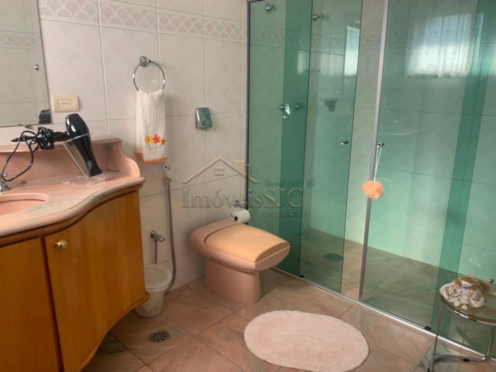 Alugar Casas / Condomínio em São José dos Campos apenas R$ 12.000,00 - Foto 24