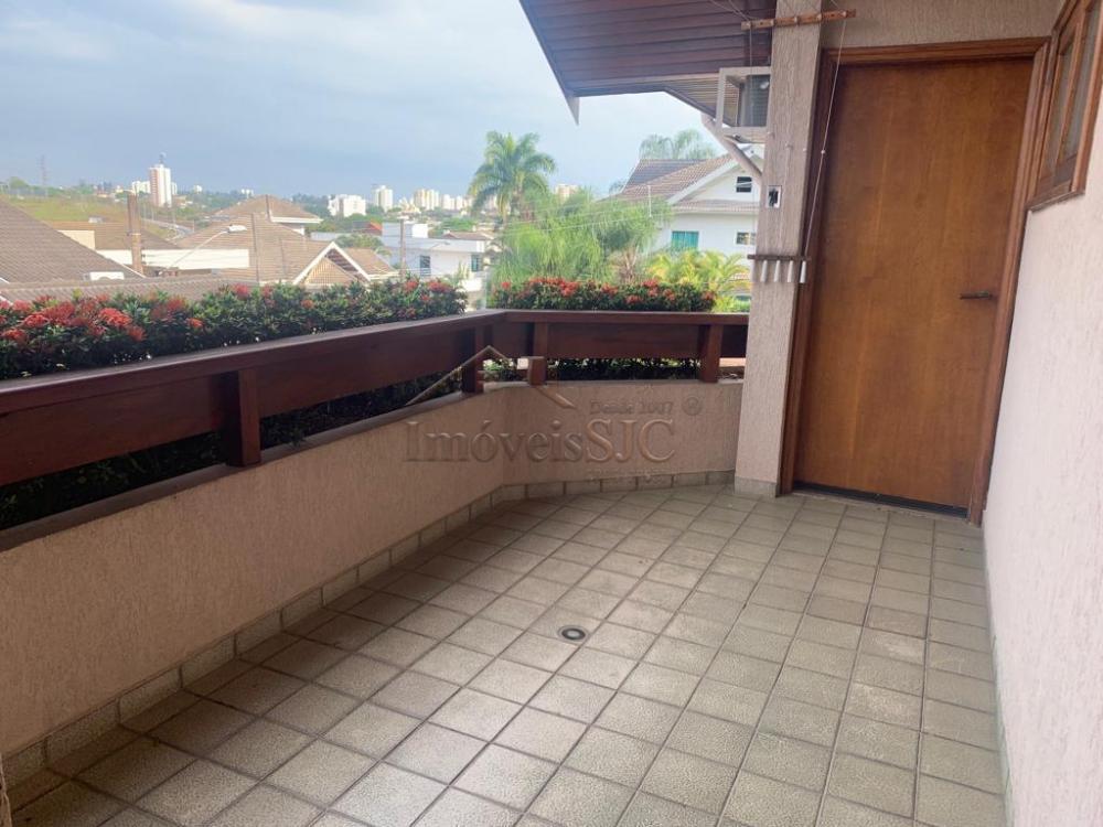 Alugar Casas / Condomínio em São José dos Campos apenas R$ 12.000,00 - Foto 25