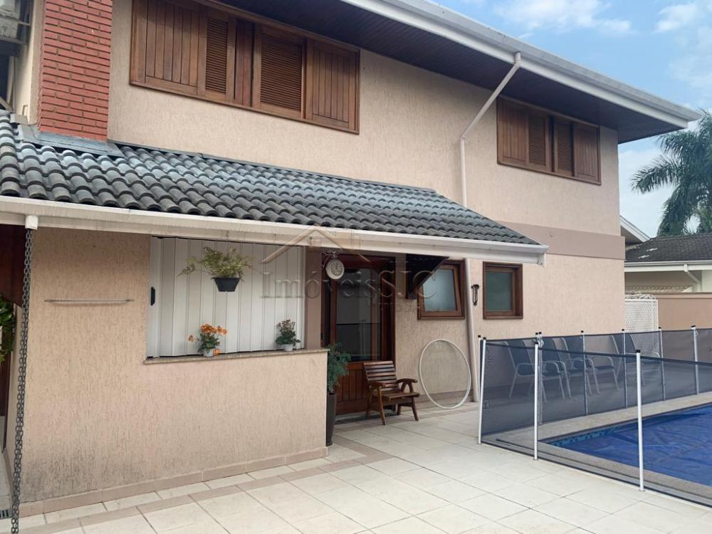 Alugar Casas / Condomínio em São José dos Campos apenas R$ 12.000,00 - Foto 28