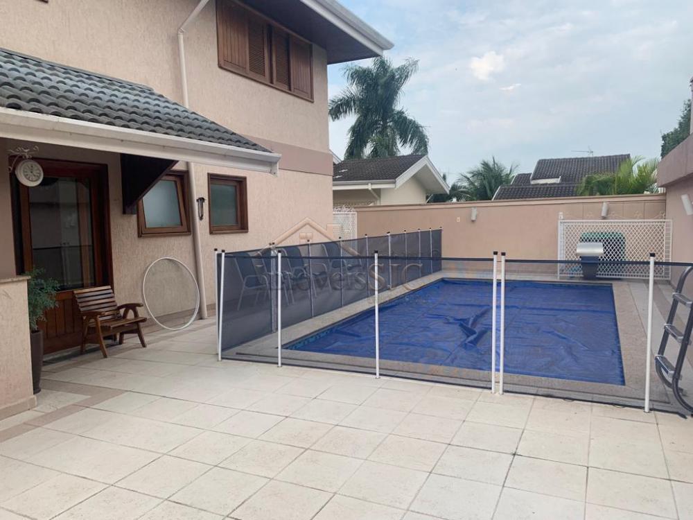 Alugar Casas / Condomínio em São José dos Campos apenas R$ 12.000,00 - Foto 29