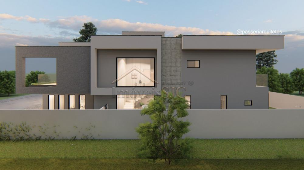 Comprar Casas / Condomínio em São José dos Campos apenas R$ 2.300.000,00 - Foto 4