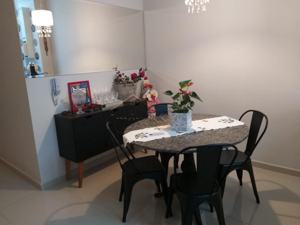 Comprar Apartamentos / Padrão em São José dos Campos apenas R$ 340.000,00 - Foto 10