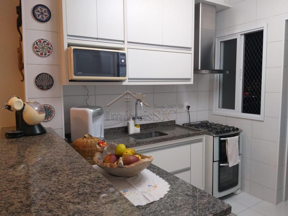Comprar Apartamentos / Padrão em São José dos Campos apenas R$ 340.000,00 - Foto 15