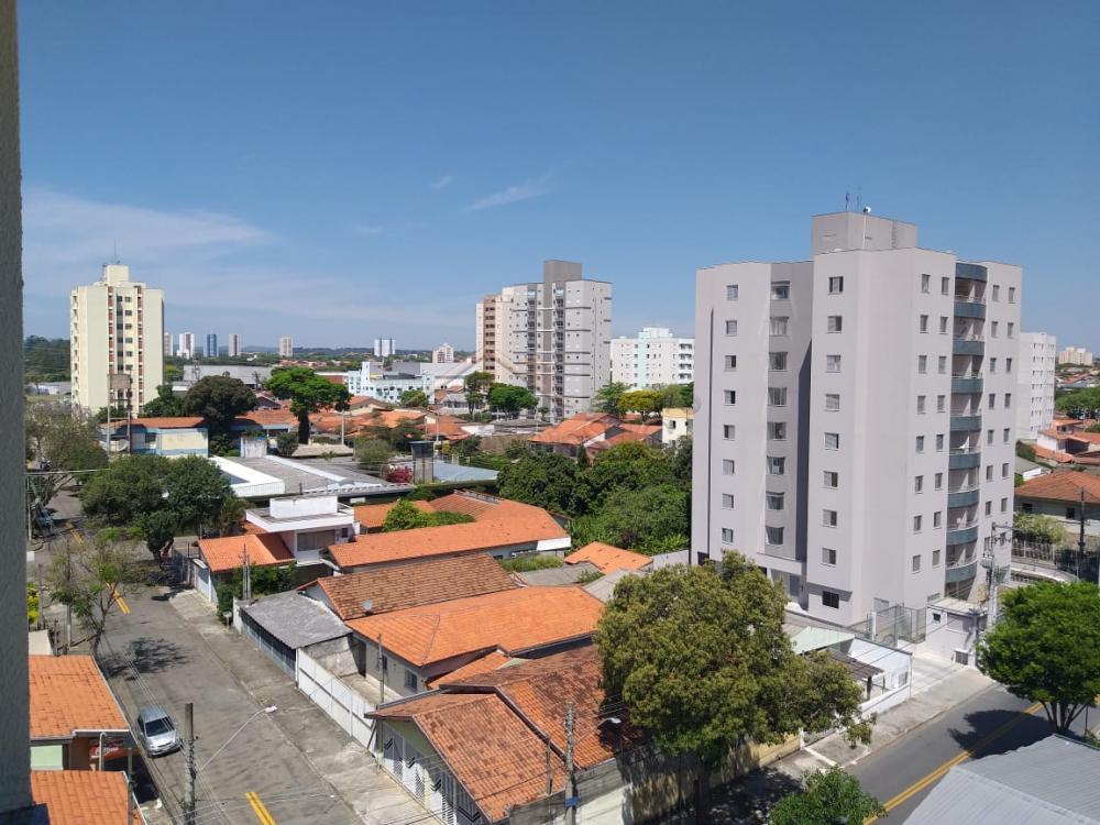 Comprar Apartamentos / Padrão em São José dos Campos apenas R$ 285.000,00 - Foto 6
