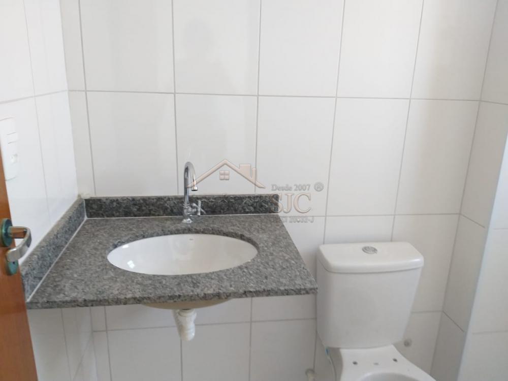 Comprar Apartamentos / Padrão em São José dos Campos apenas R$ 285.000,00 - Foto 7
