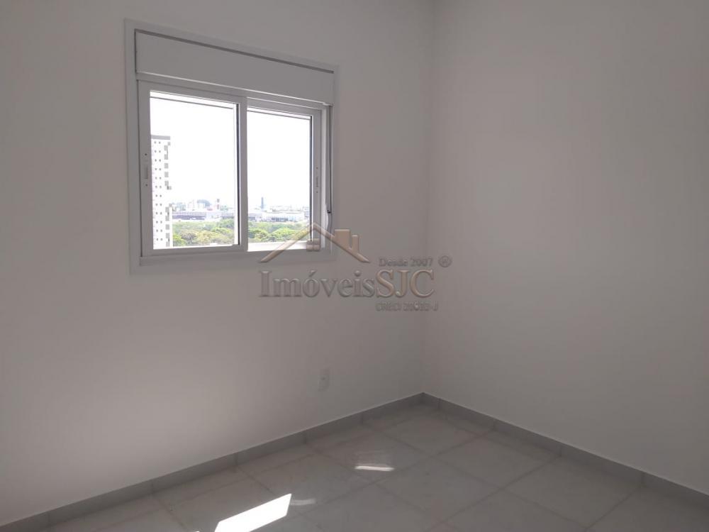 Comprar Apartamentos / Padrão em São José dos Campos apenas R$ 285.000,00 - Foto 8