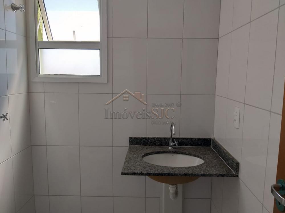 Comprar Apartamentos / Padrão em São José dos Campos apenas R$ 285.000,00 - Foto 11