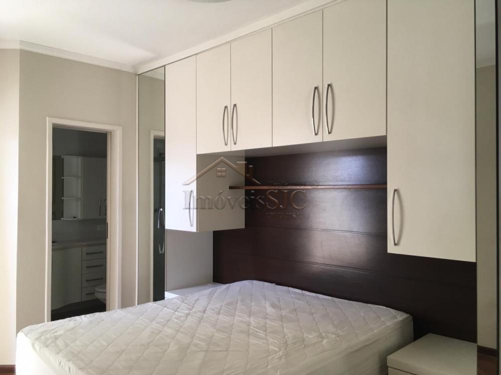 Alugar Apartamentos / Padrão em São José dos Campos apenas R$ 2.300,00 - Foto 12