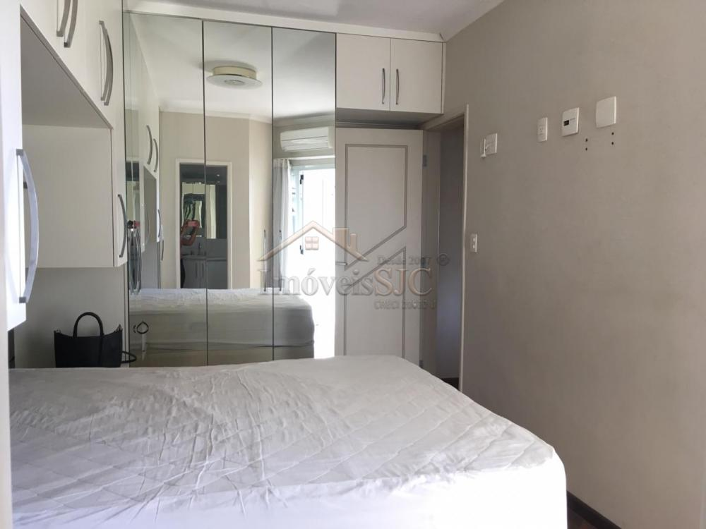 Alugar Apartamentos / Padrão em São José dos Campos apenas R$ 2.300,00 - Foto 13