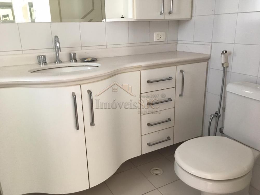 Alugar Apartamentos / Padrão em São José dos Campos apenas R$ 2.300,00 - Foto 16