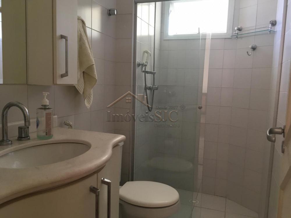 Alugar Apartamentos / Padrão em São José dos Campos apenas R$ 2.300,00 - Foto 7