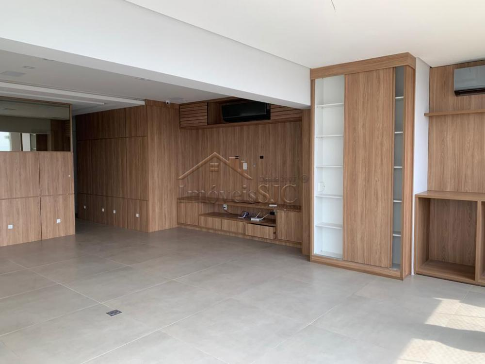 Comprar Apartamentos / Cobertura em São José dos Campos apenas R$ 2.100.000,00 - Foto 1