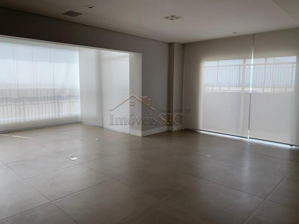 Comprar Apartamentos / Cobertura em São José dos Campos apenas R$ 2.100.000,00 - Foto 3