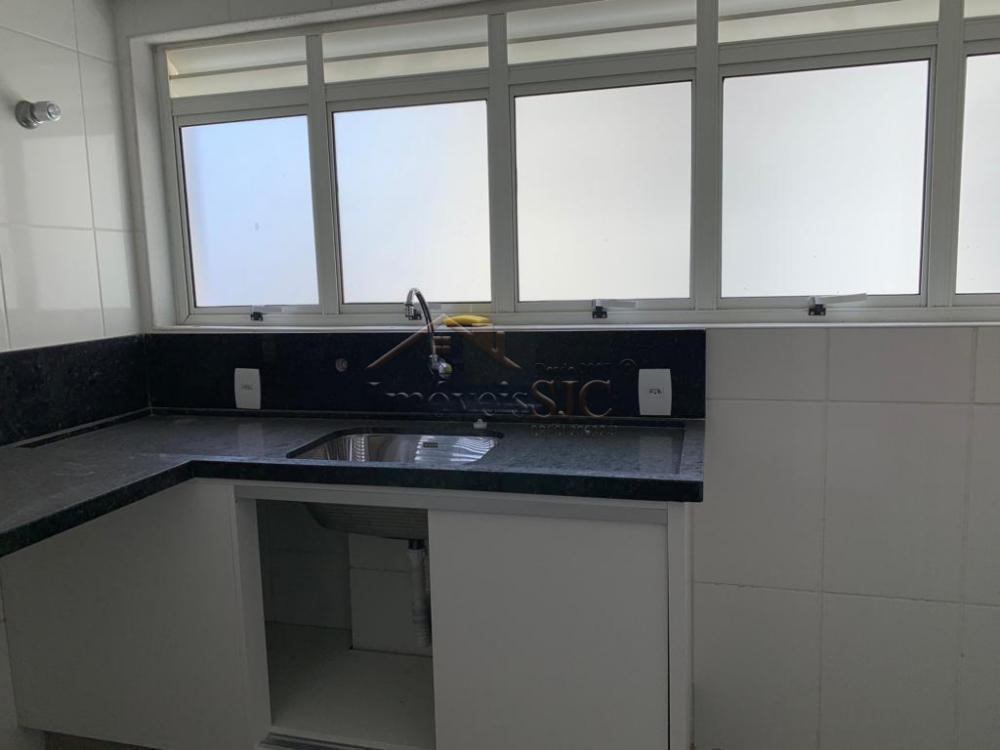 Comprar Apartamentos / Cobertura em São José dos Campos apenas R$ 2.100.000,00 - Foto 5