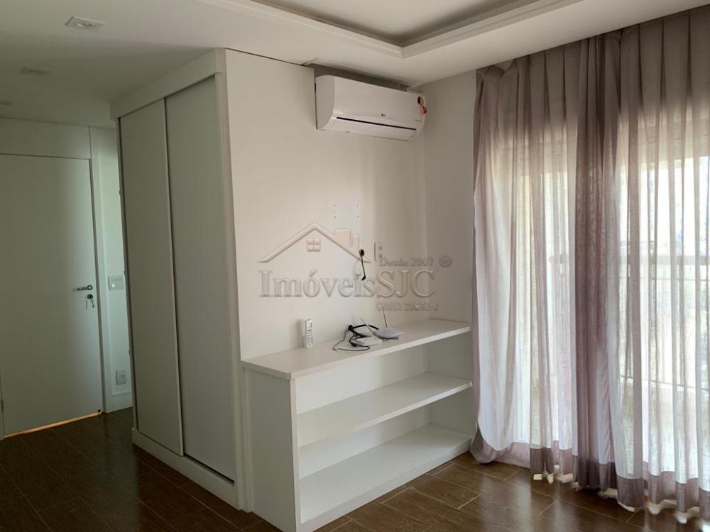 Comprar Apartamentos / Cobertura em São José dos Campos apenas R$ 2.100.000,00 - Foto 8