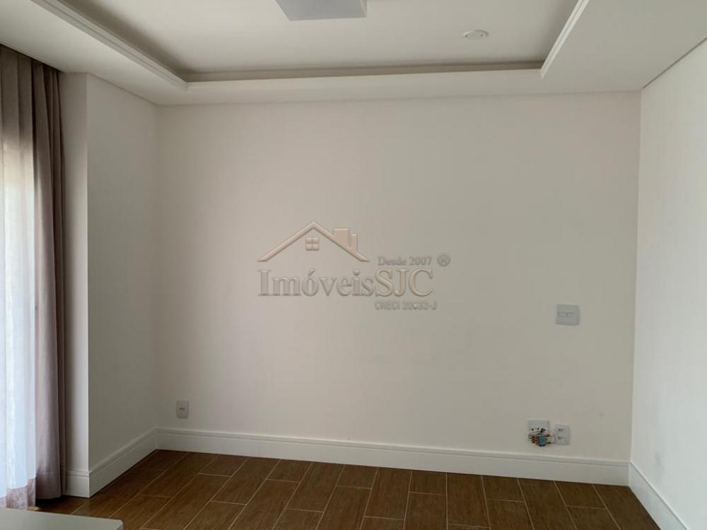 Comprar Apartamentos / Cobertura em São José dos Campos apenas R$ 2.100.000,00 - Foto 10