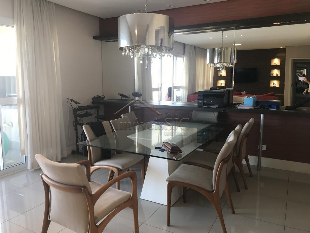 Comprar Apartamentos / Padrão em São José dos Campos apenas R$ 638.000,00 - Foto 2