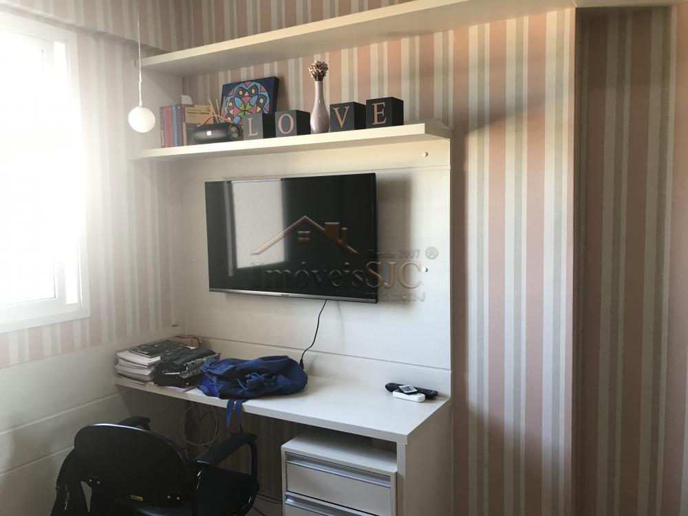 Comprar Apartamentos / Padrão em São José dos Campos apenas R$ 638.000,00 - Foto 9