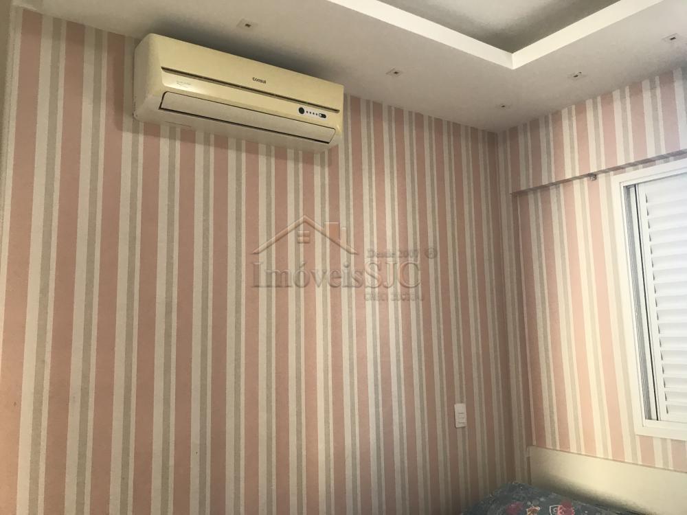 Comprar Apartamentos / Padrão em São José dos Campos apenas R$ 638.000,00 - Foto 10