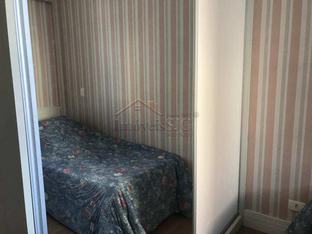Comprar Apartamentos / Padrão em São José dos Campos apenas R$ 638.000,00 - Foto 11