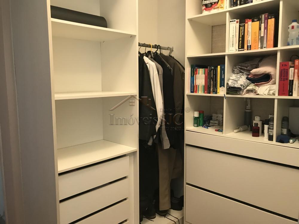 Comprar Apartamentos / Padrão em São José dos Campos apenas R$ 638.000,00 - Foto 14