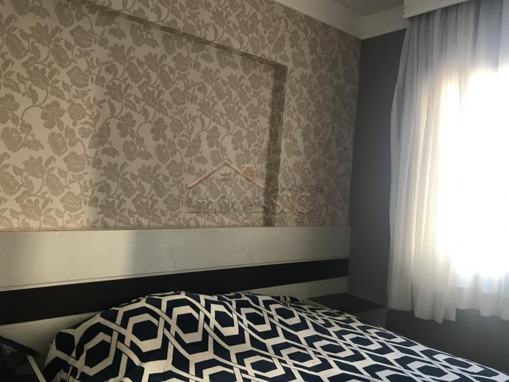Comprar Apartamentos / Padrão em São José dos Campos apenas R$ 638.000,00 - Foto 15