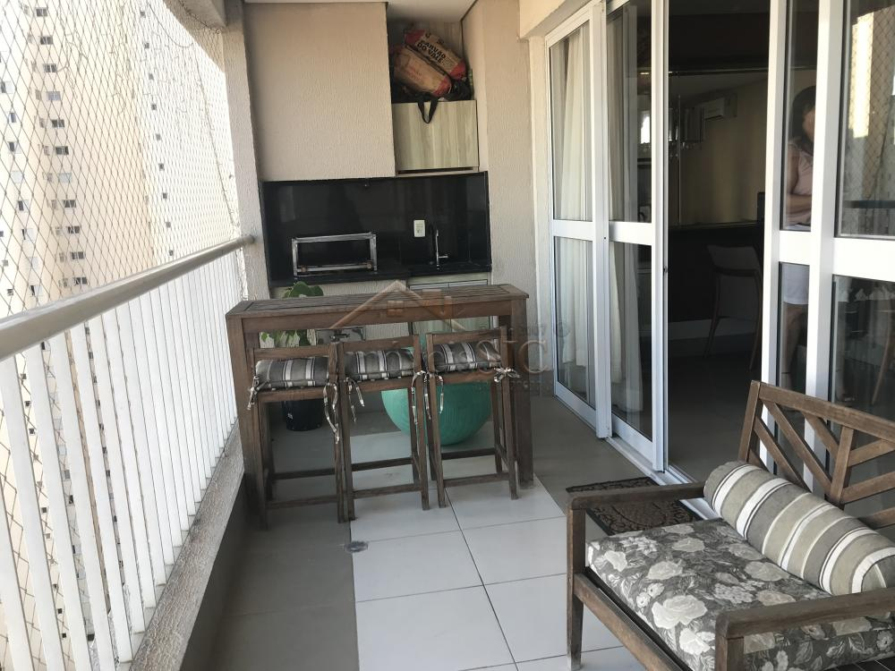 Comprar Apartamentos / Padrão em São José dos Campos apenas R$ 638.000,00 - Foto 17