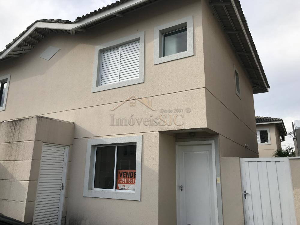 Comprar Casas / Condomínio em Jacareí apenas R$ 478.000,00 - Foto 1