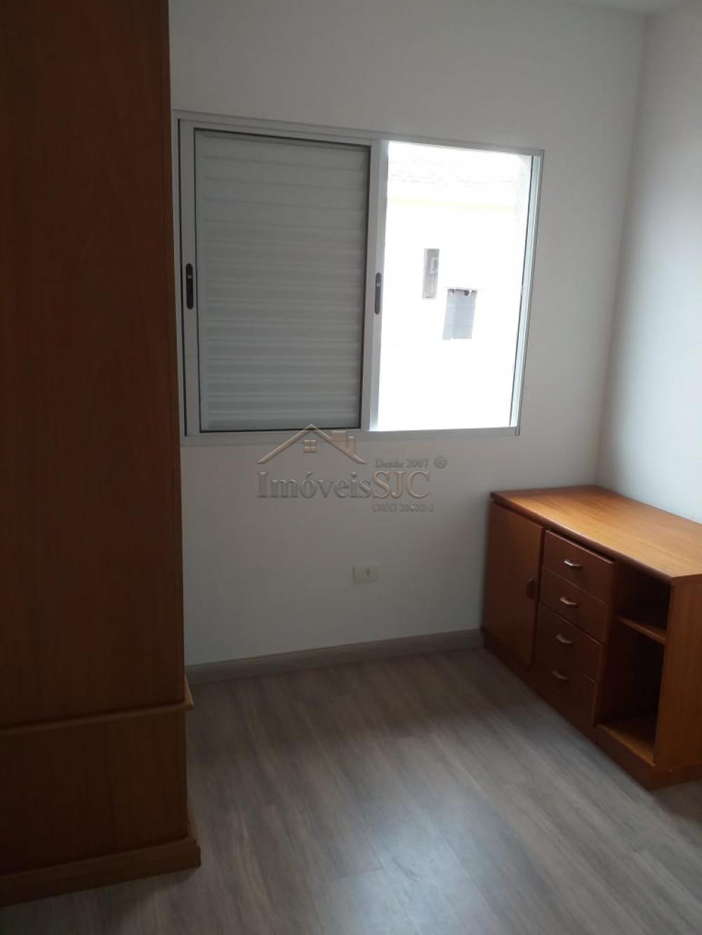 Comprar Casas / Condomínio em Jacareí apenas R$ 478.000,00 - Foto 7