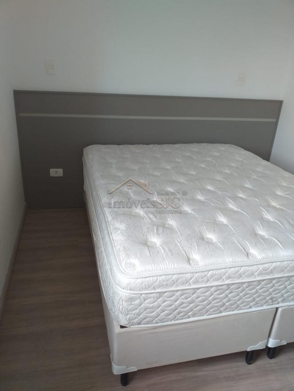 Comprar Casas / Condomínio em Jacareí apenas R$ 478.000,00 - Foto 9