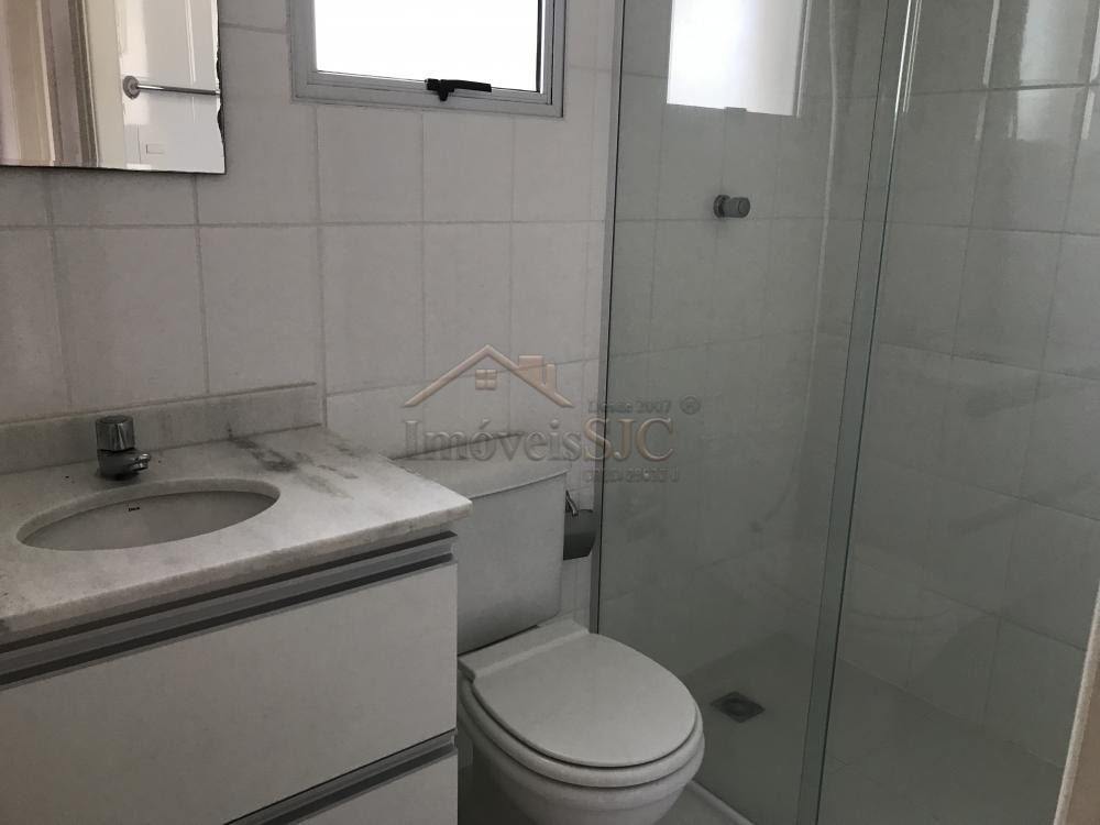 Comprar Casas / Condomínio em Jacareí apenas R$ 478.000,00 - Foto 10
