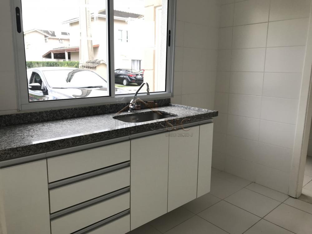 Comprar Casas / Condomínio em Jacareí apenas R$ 478.000,00 - Foto 11
